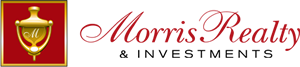 Morris Realy and Investments